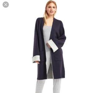GAP Pure Body Long Cardigan